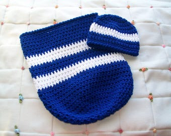 Toronto Maple Leafs Etsy