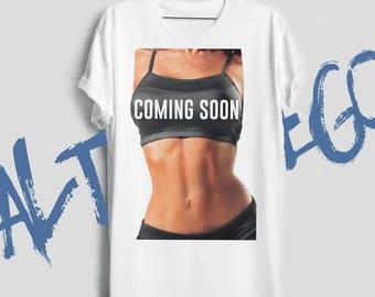 Workout shirts / Funny workout shirt / Workout womens shirt / Workout clothes / Plus size workout / Workout tops / Workout shirts women