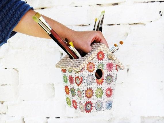 Couple Gift Family Gift Idea Housewarming Gift Handmade Wood
