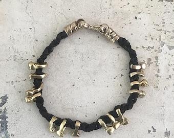 Mulay Bracelet
