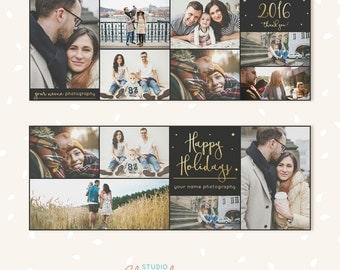 Facebook Timeline Template, End of year collage, Facebook Timeline Covers, Facebook Cover Template, Facebook Cover Photo, Facebook banner