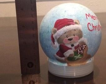 Items Similar To Christmas Stockings Holiday Christmas