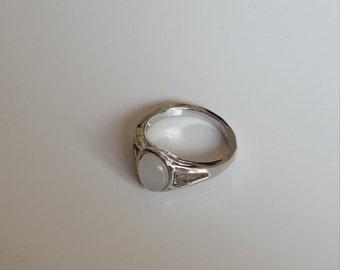 Bella ring Etsy