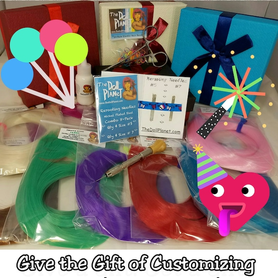 Choose a Special Gift Box for Someones Birthday or another special Occasion