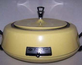 mirro matic pressure cooker manual