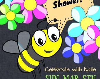 BaBEE Shower