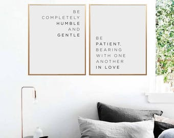 Bible Verse Wall Art bible verse wall art scripture wall art bible verse