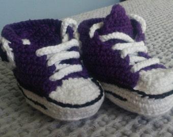 Baby socks baby