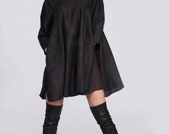 items similar to linen white dress, plus size linen, linen dress