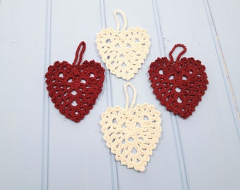 Heart wall hanging, Valentines gift for her, rustic wedding decor, nursery decor, farmhouse style