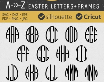 "Shop ""easter svg"" in Drawing, Painting & Writing Supplies"