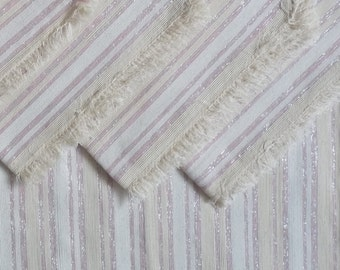 03-01-123-005 -  Hand Made Table Cloth - ( large )