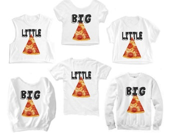 big little sorority, big and little shirt, sorority shirt, big little shirt, big little reveal, big and little, sorority shirts, & PLUS size