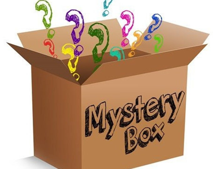 Monthly Mystery Box, Mystery blanket, subscription gift, gift, blanket gift, fleece blanket, fleece throw gift, blanket, throw, fleece,