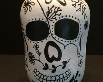 Day of the Dead Wall Decor