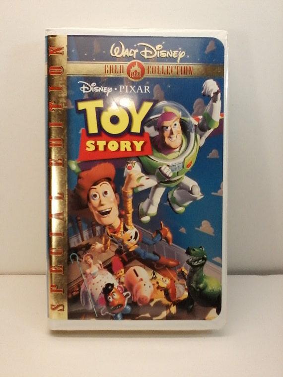 Amazoncom A Goofy Movie Walt Disney Gold Classic