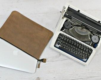 MacBook Pro case/laptop cases/laptop covers/handmade laptop case/15 inch laptop bag/macbook bag/laptop sleeve 13/macbook pro sleeve