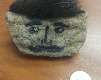 Mark - CARA Stone