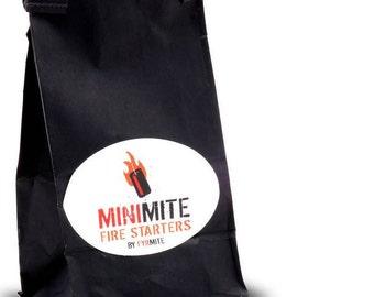 MiniMite Firestarter