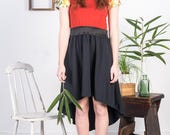 Cicilia Dress SMALL-MEDIU...
