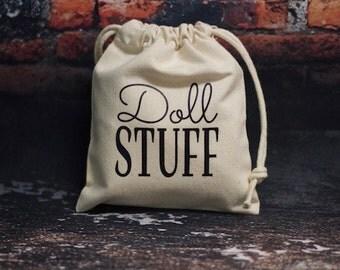 Clean Version BJD Grab Bag, Minifee Lucky Pack, 1/4 doll