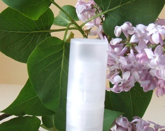Spring Lilac Body Wash, Lotion Bar, Perfume or Body Spray