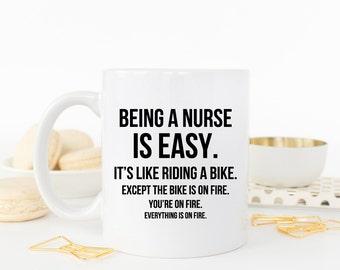 Nurse gift ideas | Etsy