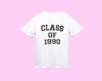 White 90s Slogan T Shirt, Slogan Tshirt, Unisex T Shirt, 90s Clothing, Retro T Shirt