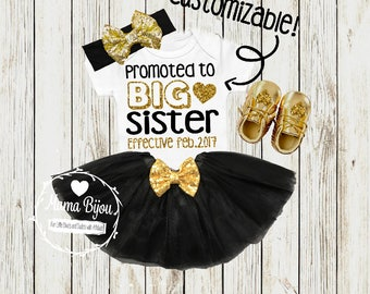 Big Sister Shirt, Big Sister Announcement Shirt,Baby Announcement, Shirt Big Sister Outfit, Sibling Shirt, Clothing, Girl Clothes