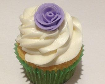 Purple Roses (12)