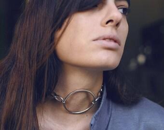 Joy collar