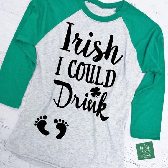 Irish Drinking Toast St Patrick S Day Shirt By: Irish I Could Drink Shirt®. St. Patrick's By