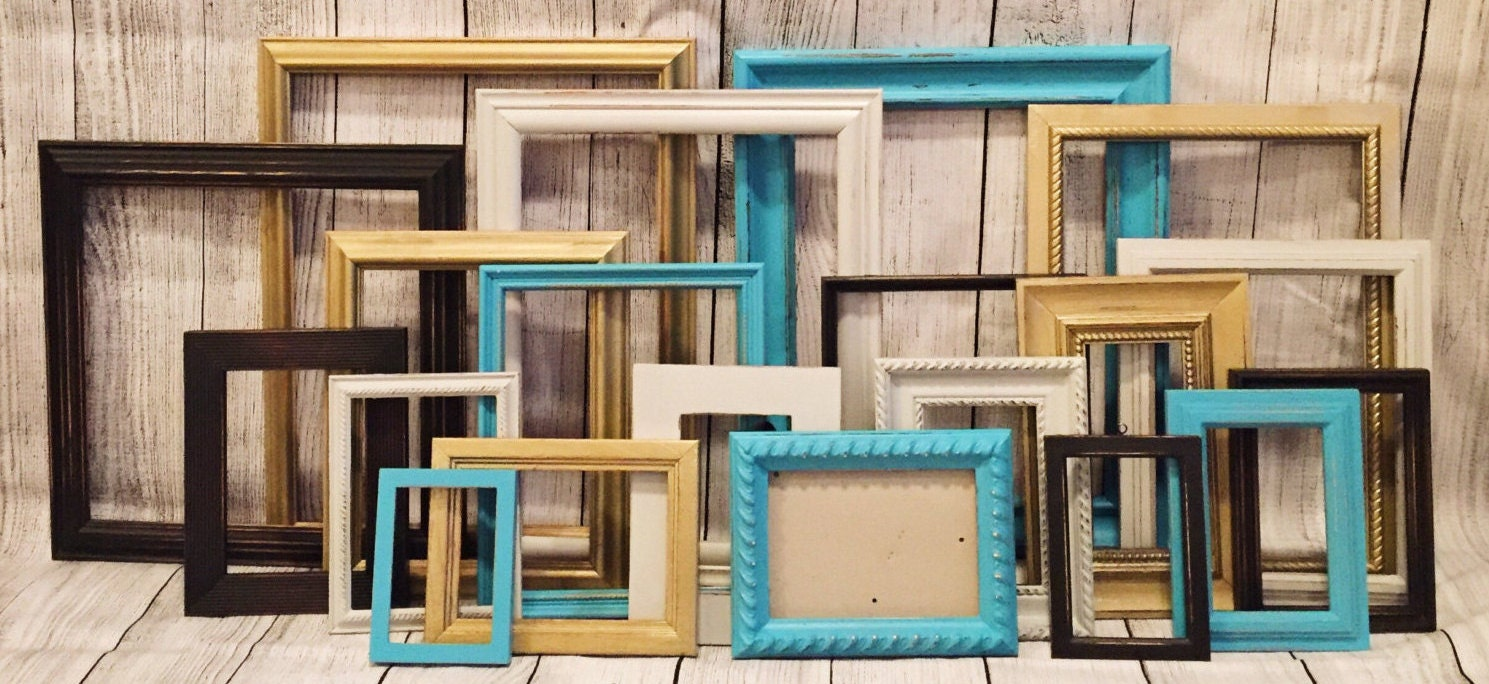 fixer upper decor modern farmhouse bedroom wall decor picture frames gallery wall kitchen. Black Bedroom Furniture Sets. Home Design Ideas