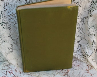 1917 First Edition Astrosophic Principles An Enquiry into the tents and the philosophy of the stellar science/John Hazelrigg/Rare Occult