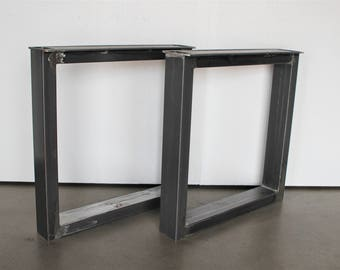 IN STOCK/On Sale Metal Table Legs