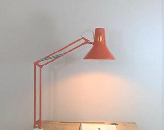 Scandinavian lamp | Etsy