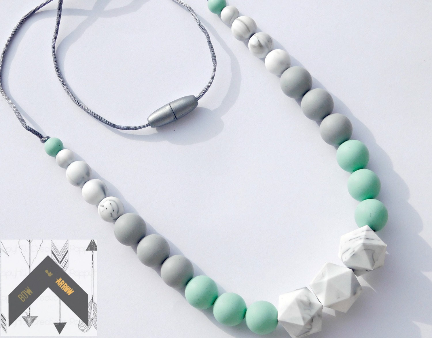 teething necklace nursing necklace your by