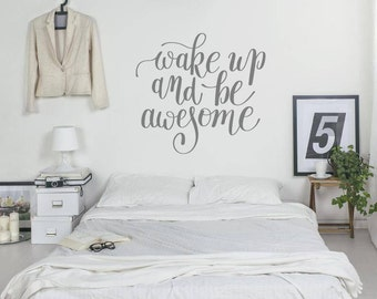 Wall Sticker Quotes