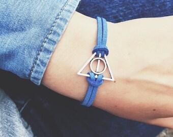 goodfeelings bracelets love