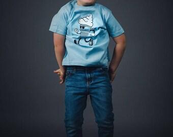 Cool Kid Tee