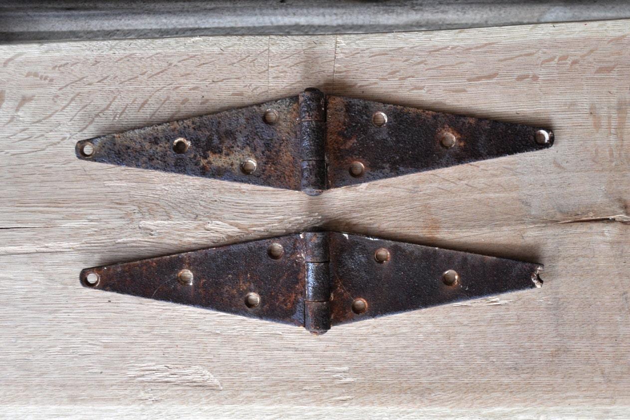 Antique Barn Door Hardware Antique Barn Door Hardware