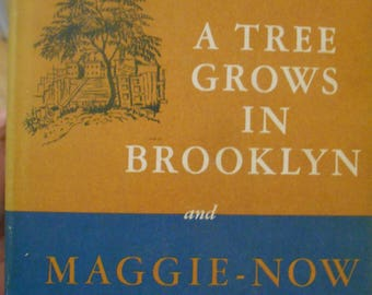 alcohol addiction and its effects on the family in the novel a tree grows in brooklyn by betty smith