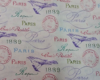 Paris Pocket, AIO or Fitted Diaper