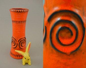 Vintage vase / Jasba / N 322 11 24 | West Germany | WGP | 60s