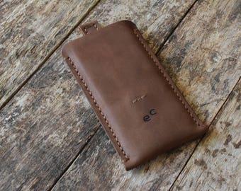 Sony xperia Z3 compact case, Sony xperia Z3 compact case leather, Sony xperia Z3 compact sleeve case, Sony xperia Z3 compact leather sleeve