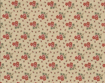 Collections for a Cause Friendship by Howard Marcus for Moda 46126-15, civil war fabric