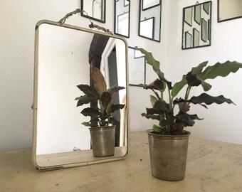 Former White mirror