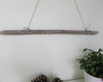 Unique Curtain Rod Related Items Etsy