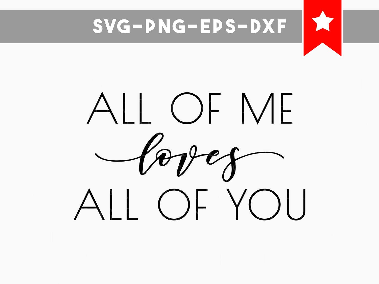 1857+ Love Quotes Svg Popular SVG File