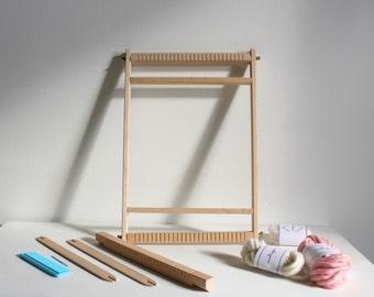 Loom KIT beginner, intermediate and confirmed